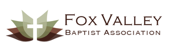 Fox Valley Baptist Association